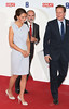 Catherine, Duchess of Cambridge (aka Kate Middleton) and David Cameron The UK's Creative Industries Reception supported by the Foundation Forum, at the Royal Academy of Arts London, England