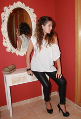 shana-camisas-blusas-1 (Coloured81) Tags: colouredleather chicisimo