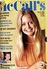 Goldie Hawn Credit:WENN
