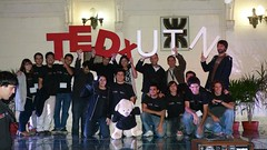 "TEDxUTN • <a style=""font-size:0.8em;"" href=""http://www.flickr.com/photos/65379869@N05/7777100696/"" target=""_blank"">View on Flickr</a>"