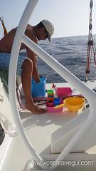 travesia_mediterraneo_vela_29