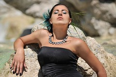 _D3S4942 (Concert Photography and more) Tags: red italy beauty model nikon outdoor spirit d july posing carnia beautyqueen 80200mm moggio outdoorshot d3s effeeffe glagnò chantalparadisi 2016junejulyitalyeffeeffestreamofpassion eamofpassion