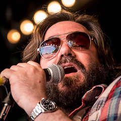 Matt Berry (Indie Images) Tags: festival gig livemusic onstage stagelights lunarfestival mattberry festivalgirl livemusicphotographer birminghamreview indieimagesphotography photosbyindieimages lunarfestival2016
