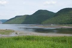 Baie Eternit (10) (montrealrider) Tags: nikkor24mmf2ais fjorddusaguenay
