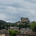 """2016_Vaison_Fuji_XT_10-122 • <a style=""""font-size:0.8em;"""" href=""""http://www.flickr.com/photos/100070713@N08/28561497582/"""" target=""""_blank"""">View on Flickr</a>"""