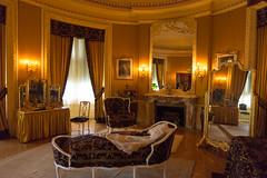 _NIK7053 (EyeTunes) Tags: asheville biltmore northcarolina garden nc hotel mansion museum