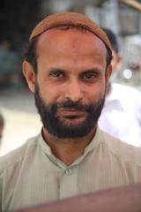 Akhtar Ali (muhammadabdullah_k) Tags: charsada pakistan interest free loans microfinance entrepreneurship pakhtoon ordinary people small business akhuwat chana dal