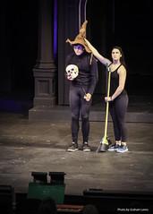 2016_08_22_379_hi (photo_graham) Tags: allenelizabethantheater daedalus osf performance