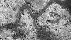 ESP_013361_2060 (UAHiRISE) Tags: mars nasa jpl mro universityofarizona geology landscape science