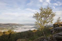 _MG_5165 (richnorgate) Tags: landscapephotography landscape landscapesengland landscapes peakdistrict cloudinversion fog derwent wheelstones whitetor garmin lowepro