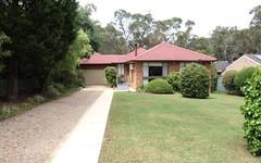 591 Hawkesbury Road, Winmalee NSW