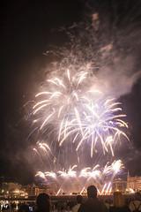 IMG_2499 (jorgegar97) Tags: fireworks firework donostia sansebastian donostia2016 igerrak canon canoneos canon70d euskalherria euskadi euskadibasquecountry basquecountry paysbasque basque baskenland paisvasco donostiasansebastian