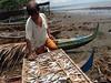 IMG_1602_2 (susancorpuz90) Tags: zamboanga women mindanao zamboangadelnorte food foodsecurity