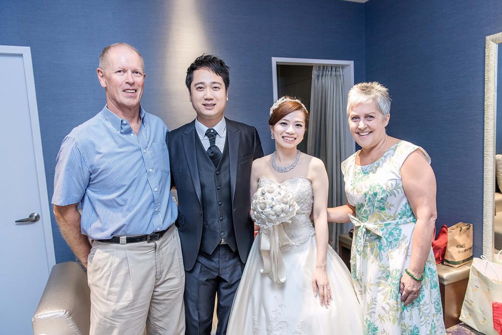 婚禮紀錄,宴客地點,鱻饗宴,婚攝