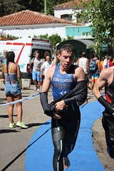 triatlon de Cuenca 16