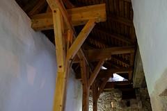 Castell de Predjama (6) / Karst / Eslovenia / Slovenia (Ull mgic) Tags: predjama karst eslovenia slovenia castell castillo castle edifici arquitectura fuji xt1
