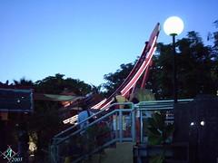 Isla Mgica 2005 (lalex24) Tags: atraccion ciklon