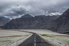 Cold Desert (alizahoorphotography) Tags: shigarvalley skardu beautifulpakistan exploringpakistan travelling landscape natural natu nature gilgit gilgitbaltistan baltitfort