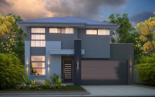 Lot 928 John Black Drive (Elara Estate), Marsden Park NSW
