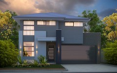 Lot 928 John Black Drive (Elara Estate), Marsden Park NSW