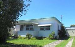 20 Breckenridge St, Forster NSW