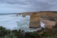 (Seoul Sonic Force) Tags: 12 apostles victoria australia great ocean road