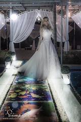 019-Casamento