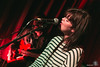 Pixie Geldof at Ruby Sessions, Dublin by Aaron Corr-0637