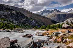 IMG_20160828_C700D_028HDR.jpg (Samoht2014) Tags: gornerbach gornertal schweiz wallis zermatt