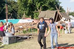 PINAKARRI (314) (FreitagsFotos) Tags: scouts pfadfinder sola 2016 laxenburg sommer sommerlager pp pfadfinderinnen sterreichs