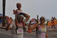 The Picasso Run - Lloret de Mar (111) (hube.marc) Tags: the picasso run lloret de mar 2016 course couleur couleurs beau