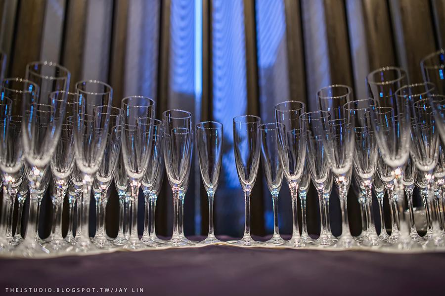 婚攝 君品酒店 婚禮紀錄 婚禮攝影 推薦婚攝 JSTUDIO_0022