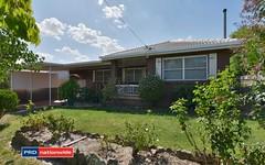 7 Kuloomba Street, Tamworth NSW