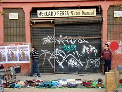 Mercado Persa (Gijlmar) Tags: chile xile  txile chili cile ile  ili santiago  santag  amricadosul amricadelsur southamerica amriquedusud urban