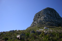 IMG_9855 (Couchabenteurer) Tags: lionshead capetown southafrica sdafrika kapstadt