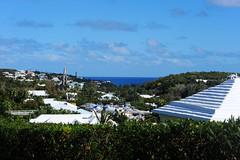 aGilHDSC_4324 (ShootsNikon) Tags: bermuda ocean atlantic subtropical beaches nature colorful island paradise