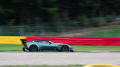 Aston Martin Days 2016 (Auba_de) Tags: car supercar flickr automotive canon eos auto passion photography photographx photographxfr spotting carspotting cars supercars awesome 2014 aubade loud sound without limits carporn worldcars m gorgeous fast furious grey orange panning sho 2016 explore aston english british astonmartin martin vulcan one77 vantage gt8 gt12 v8 v12 810 vulcano days belgium spa francorchamps db11 db10 db9 roadster