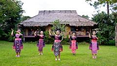 chiang-mai-hotels (26) (dasiatravels) Tags: chiang mai tour chiangmai musli halal meals muslim holiday