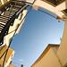 φωτογραφίες www.tariqante.com/