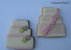 Wedding Iced 'Cake' Biscuits (Welcome Treats) Tags: show birthday uk pink wedding green cookies cake vintage dessert shower groom bride engagement sticks dress fairs handmade events norfolk ivory retro special celebration celebrations bridesmaid norwich brides bridal pops congratulations favors bespoke stalham favours bridalfairs weddingfairs bridalshows cakepops cakepop bridalevents weddingfavoursnorfolk welcometreats weddingfavourcakepops welcometreatsnorwichnorfolk cakepopsnorwich cakepopsnorfolk cakepopsstalham welcometreatshandmade weddingcakesnorfolk weddingcupcakesnorfolk weddingcakesnorwich weddingfavoursnorwich weddingcupcakesnorwich weddingcakesstalham weddingfavoursstalham weddingcupcakesstalham icedcookiesnorwich icedcookiesnorfolk icedcookiesstalham cookiesnorwich cookiesnorfolk cookiesstalham cookiesweddingfavoursstalham cookiesweddingfavoursnorwich cookiesweddingfavoursnorfolk cookiesweddingfavours weddingcakeshicklingnorfolk weddingcakesstalhamnorfolk weddingcakesnorwichnorfolk weddingcakesgreatyarmouth celebrationcakesgreatyarmouth cakepopsgreatyarmouth biscuitsgreatyarmouth
