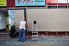 Walpurgisnacht Wedding - 30.04.2012 - Berlin - IMG_8239 (PM Cheung) Tags: wedding berlin protest polizei kundgebung berlinwedding 2012 walpurgisnacht anwohner jobcenter gentrifizierung pmcheung sprengelkiez pomengcheung schaufensterscheiben 30042012 nimmwasdirzusteht revolutionäre30aprildemo antikapitalistischenwalpurgisnacht
