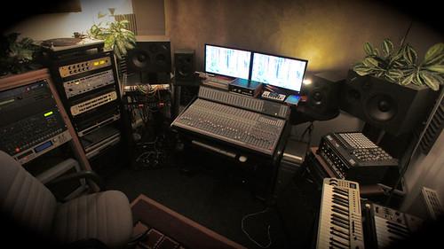 c2ca_studio_1