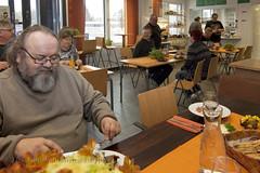 Iltalypsy - 118 (JP Korpi-Vartiainen) Tags: asiakas mies nainen konditoria leivos leivonnainen jlkiruoka herkku herkutella syd ruokailla pkyritys yritys asiakaspalvelu palvelu palvella kahvila ravintola raikas taiteellinen herkullinen tuore kattaus ruokapyt ateria ruoka elintarvike tunnelma tunnelmallinen idyllinen rauhallinen maaseutu kiuruvesi ylsavo pohjoissavo jpko finland april rural countryside company moody atmosphere colorful meal delicious food entrepreneurship customer service table feast cafeteria restaurant serve fresh dessert cake client man woman