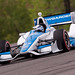 "Josef Newgarden • <a style=""font-size:0.8em;"" href=""http://www.flickr.com/photos/47217732@N03/7141851299/"" target=""_blank"">View on Flickr</a>"