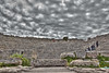 teatro.jpg (rossellina81) Tags: andrea diana dafne sicilia segesta antonella daniele siciliainhdr rossellina81