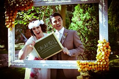 Carol  Ernando (A MODISTA LOJA) Tags: wedding love beautiful modern vintage bride couple heart amor style valentine retro amour valentines romantic bouquet casamento bridal mariage casal namorados liebe noiva vintagestyle atelier fiancee bridalfashion retrostyle buquet mariee vestidodenoiva vintageweddingdress vintagewedding vestidovintage modernwedding casamentonafazenda casamentoaoarlivre retroweddingdress amodista vintagebridal retrowedding casamentonapraia vfashion casamentonocampo vestidoretro vestidadenoiva lojaamodista vestidonoiva atelieramodista moderncouple retrobride retrobridal atelierdenoiva vestidodenoivavintage noivavintage vintagemariage noivaretro casamentodiurno casamentonosito vestidodetule vewstidodenoivaretro noivatule vestidodenoivatule retrostylebride