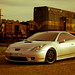 """Danilo's Toyota Celica • <a style=""""font-size:0.8em;"""" href=""""http://www.flickr.com/photos/54523206@N03/7166522378/"""" target=""""_blank"""">View on Flickr</a>"""