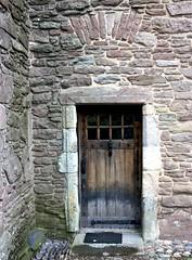 Huntingtower (6) (arjayempee) Tags: perthshire perth huntingtower ruthven ruthvencastle img0572 scottishcastle kingjamesi kingjamesvi murrayoftullibardine earlofgowrie gowrieconspiracy no082251 raidofruthven ruthvenoffreeland