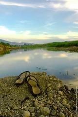 IMG_5132 (aldrin04) Tags: river tsinelas
