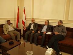 (saidatv.tv) Tags: lebanon saida saad                         aljanoub